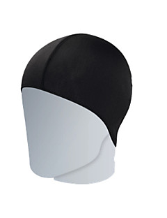 Helmet Liner Cycling Beanie/Hat Bandana/Hats/Headsweats Skull Caps Sweat Headbands Bandana BikeThermal / Warm Windproof Anatomic Design