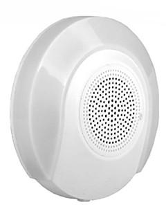 Ourspop LED Bluetooth 4.0 Music Speaker Nightlight