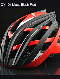 CYLUM®Others Women's / Men's / Unisex Mountain / Road / Half Shell Bike helmet 26 Vents CyclingCycling