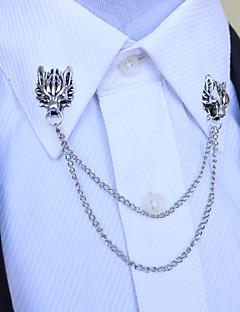 Muškarci kostim nakit Legura Zmaj Jewelry Za Dnevno Kauzalni Sport
