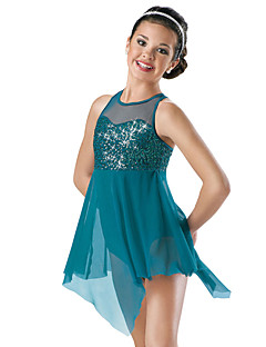 Cheap Dance Dresses - KD Dress