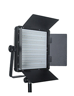 HY-600SA Led Lights Professional Studio Lights