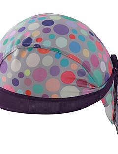 Bonnet/Sous casque/Bandana / Bandana ( Rouge ) deCamping & Randonnée / Pêche / Escalade / Equitation / Golf / Courses / Sport de détente