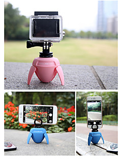Icanany RK03 Selfie Robot For Gopro,Camera,Phone