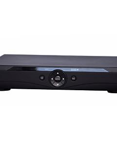 8CH 720P /4CH 1080P ONVIF H.264 Survillance HDMI Network Video Recorder NVR