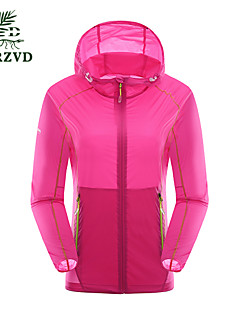 Outdoor Women's / Kid's / Unisex Tops / Sweatshirt / Tracksuit / Jerseys / WindbreakersYoga / Camping & Hiking
