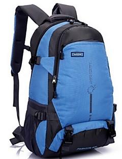 Daypack / Backpack / Hiking & Backpacking Pack