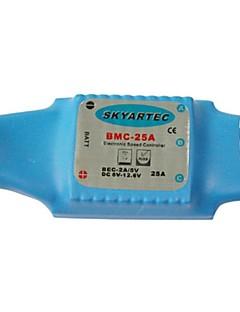 General Accesorios Skyartec ESC003 Máquinas y Motores / Partes y Accesorios Azul