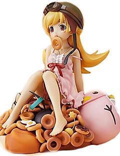 אחרים אחרים PVC נתוני פעילות אנימה צעצועי דגם בובת צעצוע