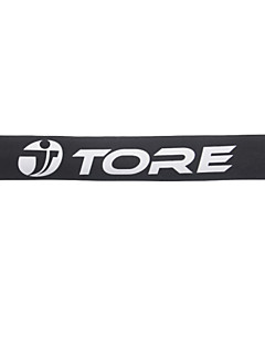 Overige-Fietsen / Mountain Bike / Racefiets / Mountainbike / Bmx / TT / Fixed Gear Bike / Recreatiewielrennen-Fiets Gereedschap(Zwart,