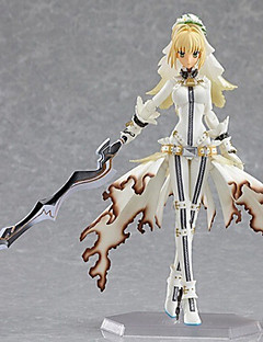 Fate/Stay Night Andere PVC Anime Action-Figuren Modell Spielzeug Puppe Spielzeug