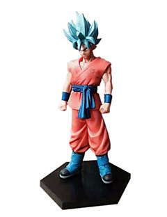 Dragon Ball Autres 20CM Figures Anime Action Jouets modèle Doll Toy