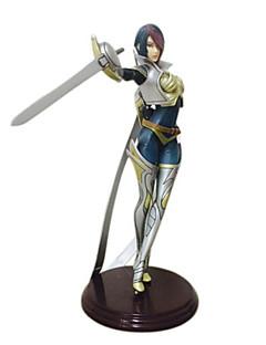 League of Legends Autres 26CM Figures Anime Action Jouets modèle Doll Toy