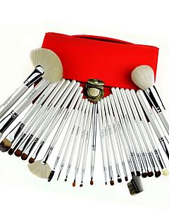 Fine Noble Makeup Brush Set 26pcs
