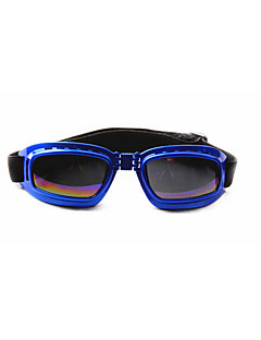 Cool Attractive Fashion Dog Pet UV Sunglasses Eye Wear Protection Goggles Sun Glasses