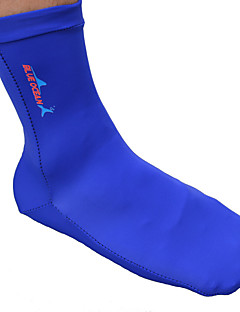 Diving Fins Water Shoes/Water Booties & Socks Neoprene