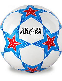 Slitasje-sikker / Holdbar-Soccers(Others,TPU)