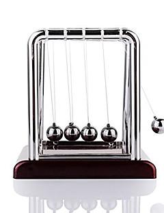 Mini Desktop Newton's Schaukel