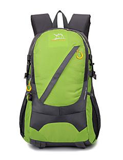 30 L Waterproof Dry Bag Camping & Hiking Outdoor Waterproof / Compact Others Waterproof Material / Terylene