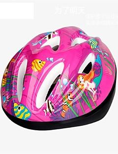 HOT Essentials Skate Helmet/Scooter Twist Car Surfrock Climbing/BMX Helmet for Kid
