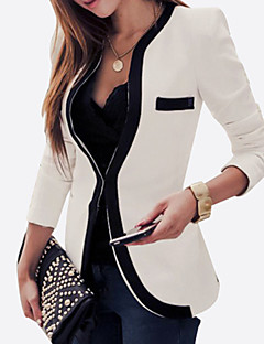 Cheap Women's Blazers & Jackets Online | Women's Blazers & Jackets ...