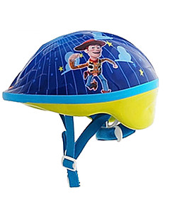 Kid's Bike Helmet 10 Vents Cycling Cycling / Recreational Cycling / Ice Skate EPS / PVC Blue