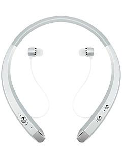 OXA HBS-913 Fones WirelessForLeitor de Média/Tablet / CelularWithCom Microfone / Bluetooth
