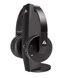 neutro Produto ADH500 Fones (Bandana)ForLeitor de Média/Tablet / Celular / ComputadorWithCom Microfone / DJ / Controle de Volume / Games