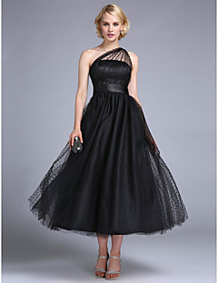 One Shoulder- Special Occasion Dresses- Search LightInTheBox