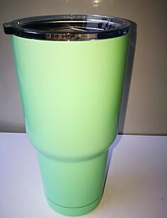 Pahare de Vin / Termos 1 Oțel Inoxidabil, - Calitate superioară