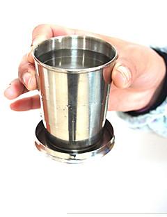 Pahare Novelty / Pahare de Vin / Termos 1pcs Oțel Inoxidabil, -  Calitate superioară