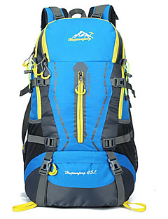 40 L Batohy / Tašky na notebook / Cyklistika Backpack / batoh Outdoor a turistika / Lezení / Volnočasové sporty / Cyklistika / Škola