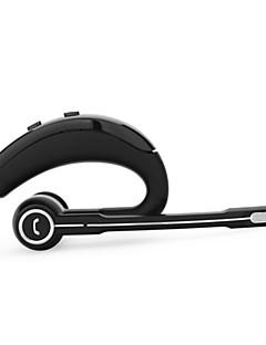 le105 Bluetooth 4.0 fone de ouvido handfree geral fone de ouvido fone de ouvido estéreo sem fio para telefone celular de música
