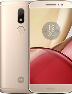 MOTO M XT1662 5.5 inç 4G Akıllı Telefonlar (4GB + 32GB 16MP Sekiz Çekirdekli 3050mAh)