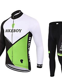 FREIER Fall Cycling Long Sleeve Cycling Wear Outdoor Sports Fast-drying Long-sleeved Bicycle Clothing