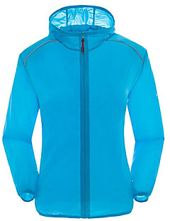Roupa de Esqui Anoraques Jaquetas Softshell Roupas para Proteção Solar Mulheres Roupa de Inverno Náilon Chinês Vestuário de Inverno