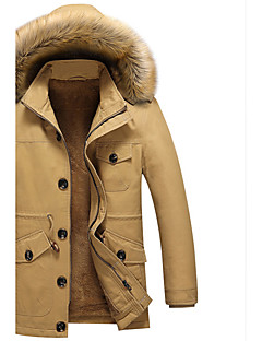 Cheap Men's Jackets & Coats Online | Men's Jackets & Coats for 2017