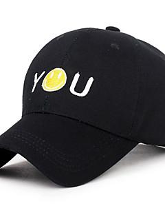 כובע עמיד אולטרה סגול יוניסקס כדור בסיס קיץ לבן ורוד אפור שחור אפרסק בייז'-ספורטיבי®