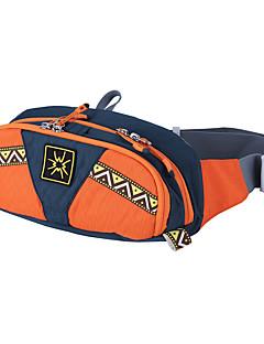 3 L Ledvinky Malé batůžky Travel OrganizerOutdoor a turistika Rybaření Lezení Fitness Plavání Dostihy Volnočasové sporty Badminton