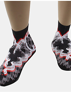 Protetores de Sapatos Moto Respirável Secagem Rápida Á Prova-de-Pó Anti-Insectos Anti-Estático Antibacteriano ProtecçãoMulheres Homens