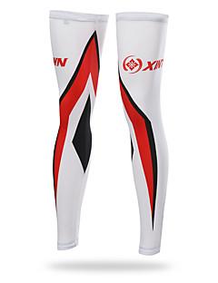 Beenwarmers ВелоспортДышащий Быстровысыхающий Ультрафиолетовая устойчивость Изолированный Защита от излучения Пригодно для носки