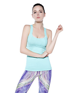 ®Yoga Tops Comfortable Stretchy Sports Wear Yoga Women's