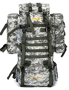 Unisex Polyester Ven Cestovní taška