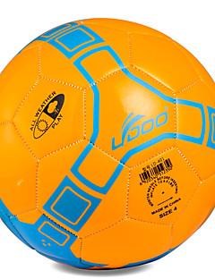 Høy Elastisitet Holdbar-Fotball(Oransje,TPU)