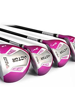 Golfklubb golfklubb pgm golf forsyner kvinner