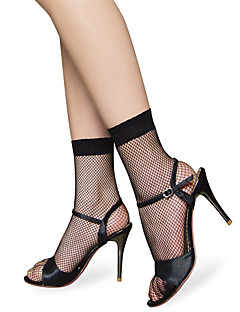 Sokker Tynn Polyester