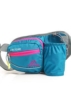less than 1 L L Ledvinky Peněženky Mobilní telefon Bag Ostatní Gym Bag / Taška na jógu Pouzdro na opasekOutdoor a turistika Lezení