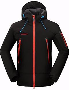 女性用 スカート&ドレス スキー キャンピング&ハイキング スノースポーツ 春 夏 冬 秋