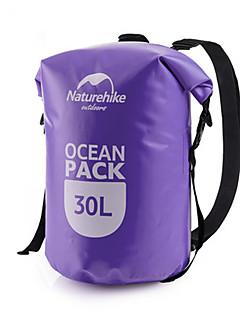 30 L 水泳 ビーチ ウォータースポーツ ダイビング サーフィン 防水 携帯用 速乾性