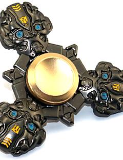 Fidget Spinner Inspiriert von Cosplay Archer Anime Cosplay Accessoires